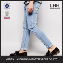 cheap european narrow skinny jeans brands for men
