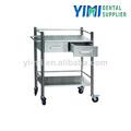gd040 gabinete de tipo de tipo táctil dental mobiliariodelaboratorio mobiliario médico clínicas dentales gabinetes
