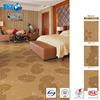 modern design comfortable carpet hotel shaggy carpet and rug