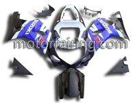 Fairings Kit/Bodywork/bodykits Motorcycles For 00-03 suzuki gsxr1000 motorcycle