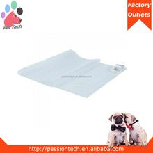 Pet-tech M2048 20*48 inch Static Shock Electronic Dog Cat Puppy Pet Learning Training Mat Pad