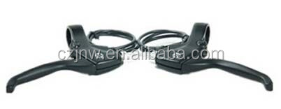 JNW22 350w-500w for sale brushless hub motor(front),ebike conversion kit, waterproof kit