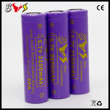 IMR 2.4v rechargeable batterylir2032 rechargeable button battery rechargeable lithium-ion battery 5v