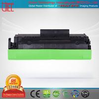 IP Safe Compatible black Toner Cartridge (New Version) for SmarTact HP Q2612A