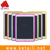 For ipad mini silicon case for Apple ipad mini silicon case