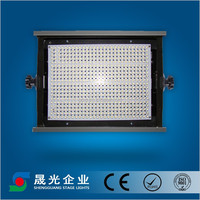 4pcs 600 LED Panel Video Light Film Camera Studio LED Light