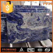 building decorative marble onyx whisky stone providing