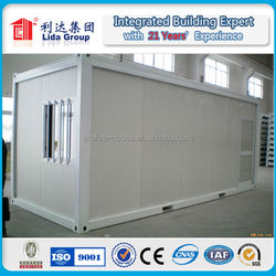 Carport,Hotel,House,Office,Shop,Villa,Warehouse,Workshop,Plant Use and Sandwich Panel,steel and wood Material wooden house