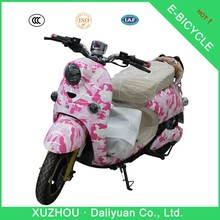 750w new style iron e-bike electric bicycle for adults passengers