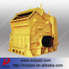 DY new design road construction equipment