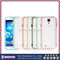 2 in1 waterproof case for samsung galaxy s4 mini