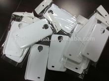 phone cover case sublimation blanks