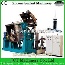 rubber sealants making machine