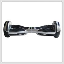 New products on china market self balance smart drifting scooter