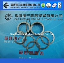 Stainless Steel Spiral Retaining Ring/Split Ring