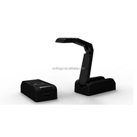 all in one camera module auto focus 5MP high speed scanner portable visual presenter for education equipment