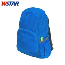 Disposable Backpack, Convert To A Backpack From A Shoulder Bag Backpack