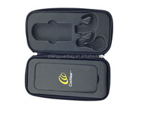 Hotsale mobile phone packaging case