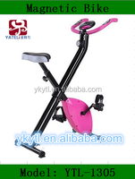 TOP CHEAP FITNESS SPINNING BIKE FOR SALE COMMERCIAL GYM FOR HEALTH CARE BODY EXERCISING BODY