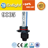 Factory best xenon bulb 12v Low Power Consumption hid xenon bulb 9005 9006 with OEM service