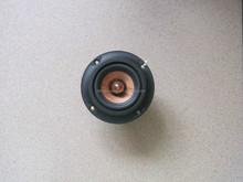 Professional speaker used in portable wireless mini bluetooth speaker
