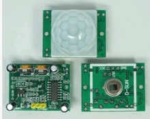 2015 New Product RFID Module Kits RC522 RFID SPI Write & Read for Uno 2560 DIY Electronics 3 Years Factory Warranty