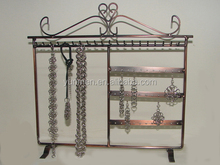 bulk jewelry display table wrought iron stairs pictures low price