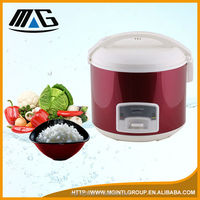 Colorful house design combi boiler rice cooker