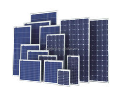 SOLARLAND solar panel