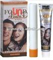 El amoníaco de la alta calidad y el PPD del tinte de pelo gratis