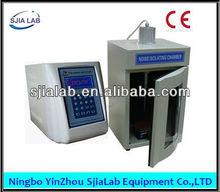 China Sonicator UltraSonic Cell Disruptor Homogenizer Model SJIA-950W