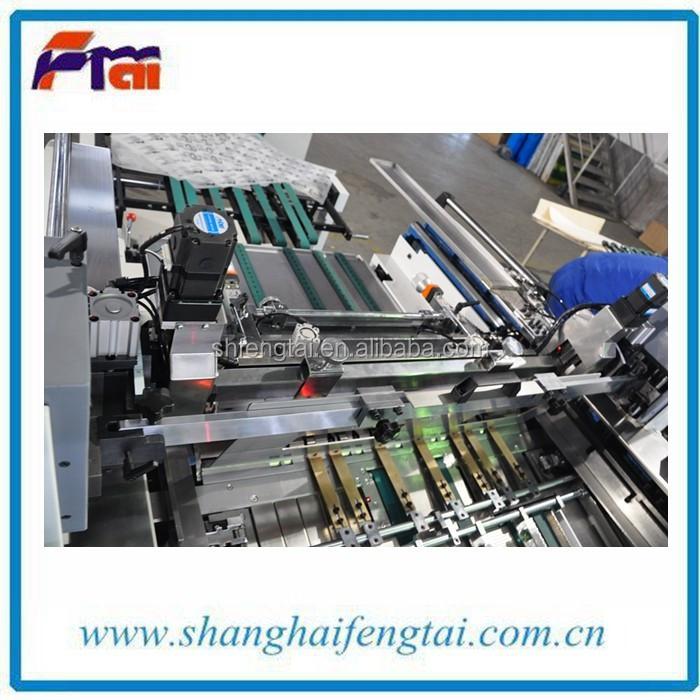 digital tshirt printing machine price
