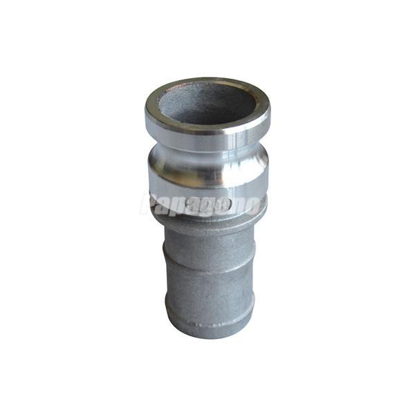 Inch aluminum cam lock hose connectors buy