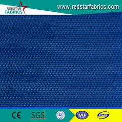 polyester link woven mesh original manufacturer