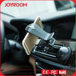 joyroom Windshield Holder for iphone car holder