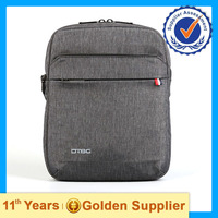 Laptop Messenger Bag For Ipad Bag With Strap Mini Laptop Bag