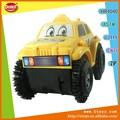 Brinquedo pequeno caminhão de descarga de venda, Bateria de carro, Carro de brinquedo elétrico
