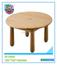 Wooden Engineering Drawing Table ,Table And Chairs ,Party Tables And Chairs