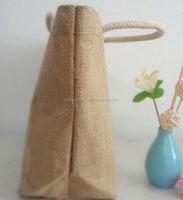 2015 cheap food paper bag jakarta/ grocery food paper bag jakarta holder/ clothing packaging bag