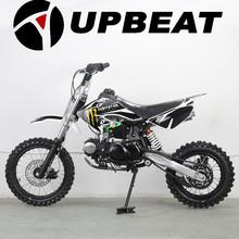 125cc cheap dirt bike for sale