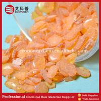 Factory Supply Used in Rubber Products C9 Petroleum Resin MSDS