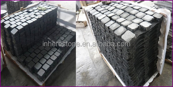 Cheap granite paving poland.jpg