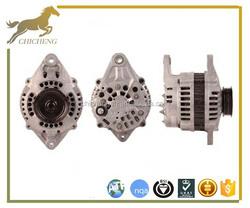 high quality cheap car generator alternator for 23100-50418,23100-50Y06, 23100-50Y50,23100-50Y05,23100-50Y18