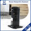 High quality compressor condensing unit, silent copeland compressor available