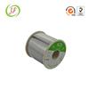 Sn50Pb50 no clean tin lead solder alloys wire, soldering wire