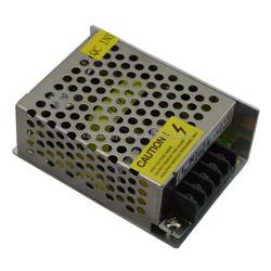 2A 12V LED power supply for Strip lights