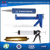 310ml Windscreen Adhesive/PU sealant