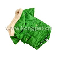 Eco-Friendly Feature and Pet Apparel & Accessories pet dog clothesAP010