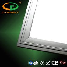 1200*200 mm mm new modern design mm high lumin&long lifespan led publicitaire manufature