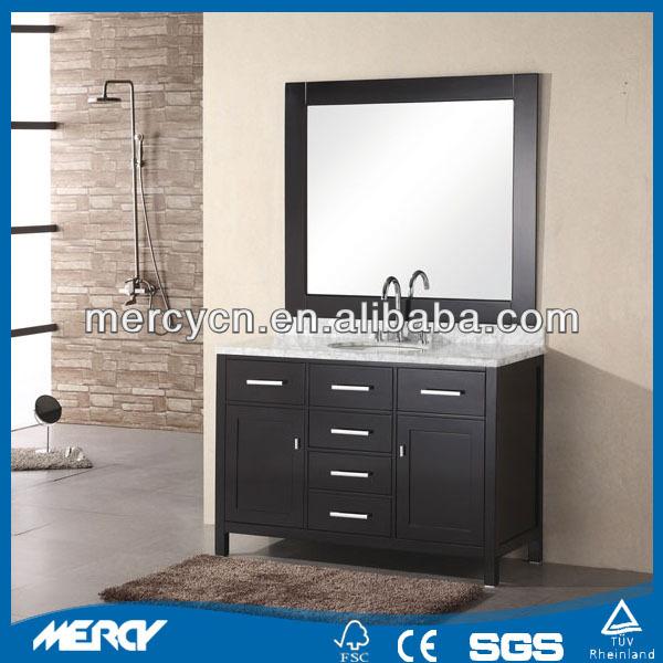 เฟอร์นิเจอร์ห้องน้ำไม้มะเกลือ+คุณภาพเฟอร์นิเจอร์ห้องน้ำไม้มะเกลือ